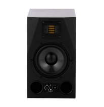Adam A7X Active Nearfield Monitor