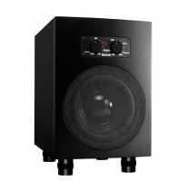 Adam Sub8 Studio Subwoofer