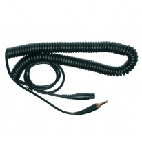 AKG EK500S Coiled Cable 5m