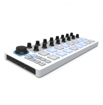 Arturia BeatStep MIDI Controller / Sequencer