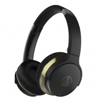 Audio Technica ATH-AR3BT (Black)