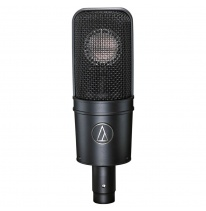 Audio Technica AT 4040
