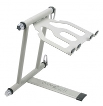 Crane Hardware Stand Plus (V3, White)