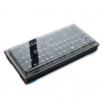 Decksaver Novation Peak Cover