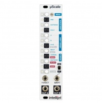 Intellijel uScale II