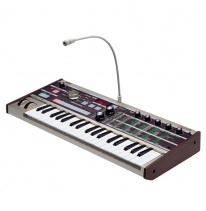 Korg microKORG Digital Synthesizer