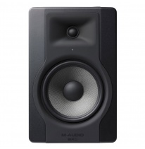 M-Audio BX8 D3 Active Nearfield Monitor