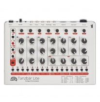 MFB Tanzbär Lite Analog Drum Machine