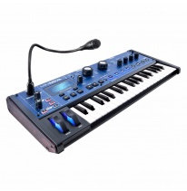 Novation MiniNova Digital Synthesizer