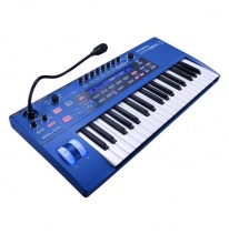 Novation UltraNova Digital Synthesizer
