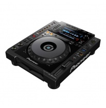 Pioneer CDJ-900NXS DJ CD / USB Player