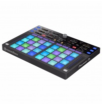 Pioneer DDJ-XP1 Pad Controller for Rekordbox DJ