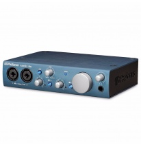 Presonus AudioBox iTwo USB / iPad Audio Interface