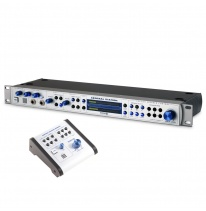 Presonus Central Station Plus Passive Monitoring Controller