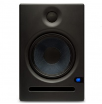 Presonus Eris E8 Active Nearfield Monitor