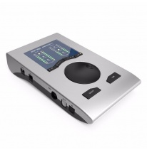 RME Babyface Pro USB Audio Interface