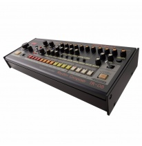 Roland Boutique TR-08 Drum Machine (B-Stock)