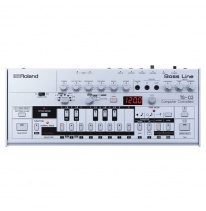 Roland Boutique TB-03 Bass Line Synthesizer