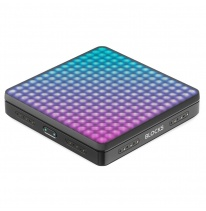 Roli Lightpad Block
