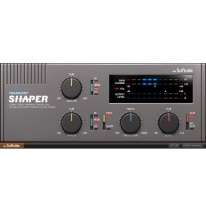 Softube Transient Shaper (Download)