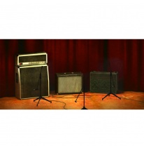 Softube Vintage Amp Room (Download)