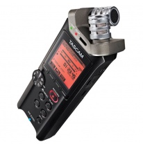 Tascam DR-22WL Digital Recorder