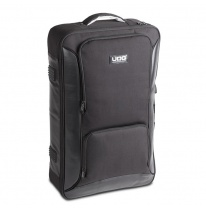 UDG Urbanite MIDI Controller Backpack Medium (U7201BL)
