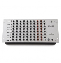 Vermona DRM1 MKIII Standard Analogue Drum Machine