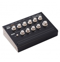 Vermona Kick Lancet Analogue Drum Machine