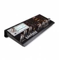 Waldorf Blofeld Synthesizer (Black)