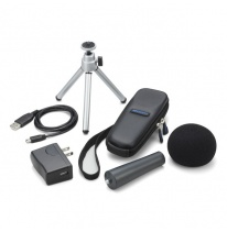 Zoom APH-1 Accessory Package for Zoom H1