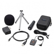 Zoom APH-2n Accessory Package for Zoom H2n