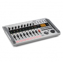 Zoom R24 Multi-Track Recorder / Interface / Controller / Sampler
