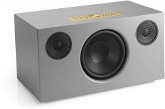Audio Pro C10 MK2 (Grey)