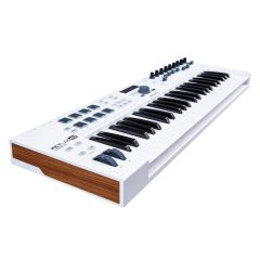 Arturia KeyLab Essential 49 MIDI Keyboard / Controller