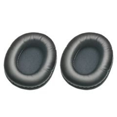 Audio Technica ATH-M20x / M30x Ear Pads (Pair)