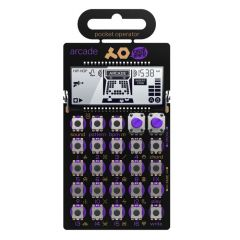 Teenage Engineering PO-20 Arcade Synthesizer