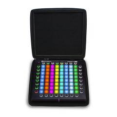 UDG Creator Novation Launchpad Pro Hardcase Black (U8430BL)