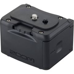 Zoom Battery Case for Q2n-4K