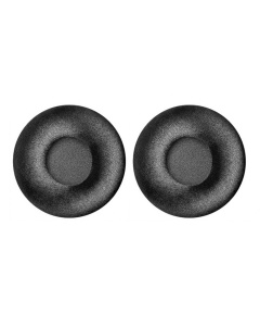 AIAIAI TMA-2 Velour Ear Pads (E03) (Pair)