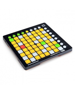Novation Launchpad Mini MK2 MIDI Controller