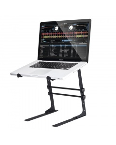 Reloop Laptop Stand