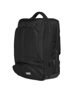UDG Ultimate Backpack Slim Black (U9108BL/OR)