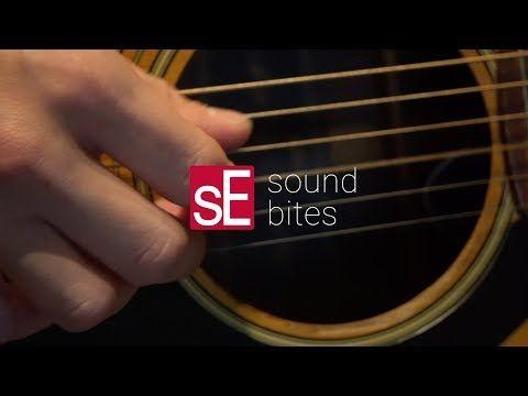 se electronics se7 matched pair soundium net soundium
