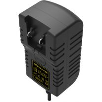 iFi Audio iPower (9V / 2.0A)