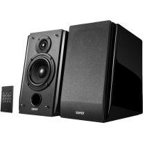 Edifier R1850DB (Pair, Black)