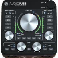 Arturia AudioFuse USB Audio Interface