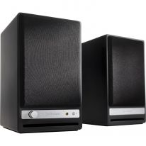 Audioengine HD4 (Black)