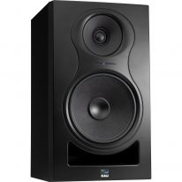 Kali Audio IN-8 V2