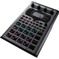 Roland SP-404 MK2